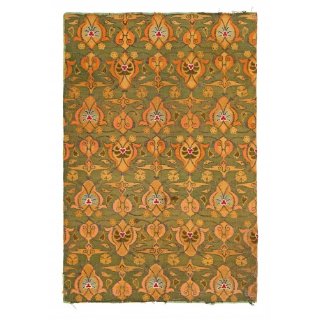 Portuguese textile